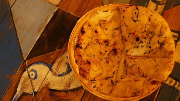 chutnify-modern-indian-food-sancha-trindade-a-cidade-na-ponta-dos-dedos11