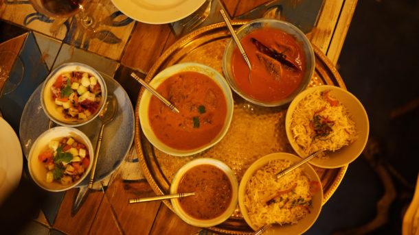chutnify-modern-indian-food-sancha-trindade-a-cidade-na-ponta-dos-dedos16