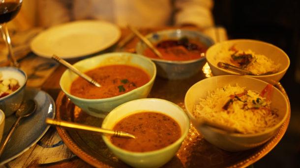 chutnify-modern-indian-food-sancha-trindade-a-cidade-na-ponta-dos-dedos17