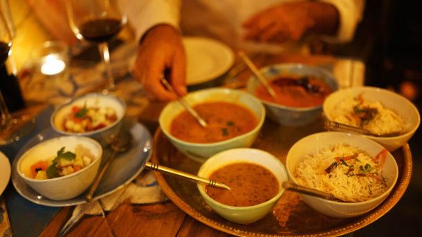 chutnify-modern-indian-food-sancha-trindade-a-cidade-na-ponta-dos-dedos18