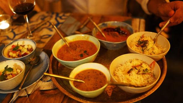 chutnify-modern-indian-food-sancha-trindade-a-cidade-na-ponta-dos-dedos19