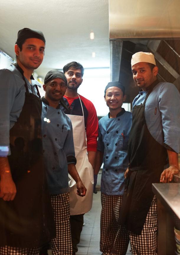 chutnify-modern-indian-food-sancha-trindade-a-cidade-na-ponta-dos-dedos23
