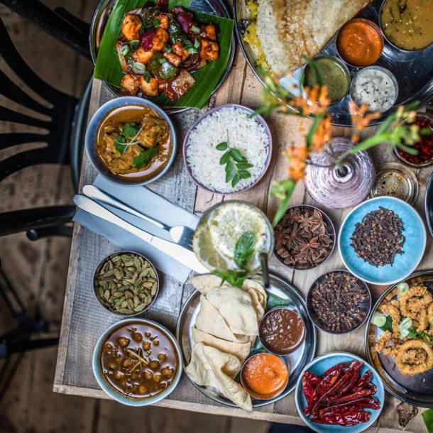 chutnify-modern-indian-food-sancha-trindade-a-cidade-na-ponta-dos-dedos27
