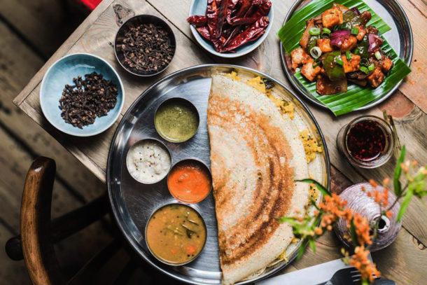 chutnify-modern-indian-food-sancha-trindade-a-cidade-na-ponta-dos-dedos28