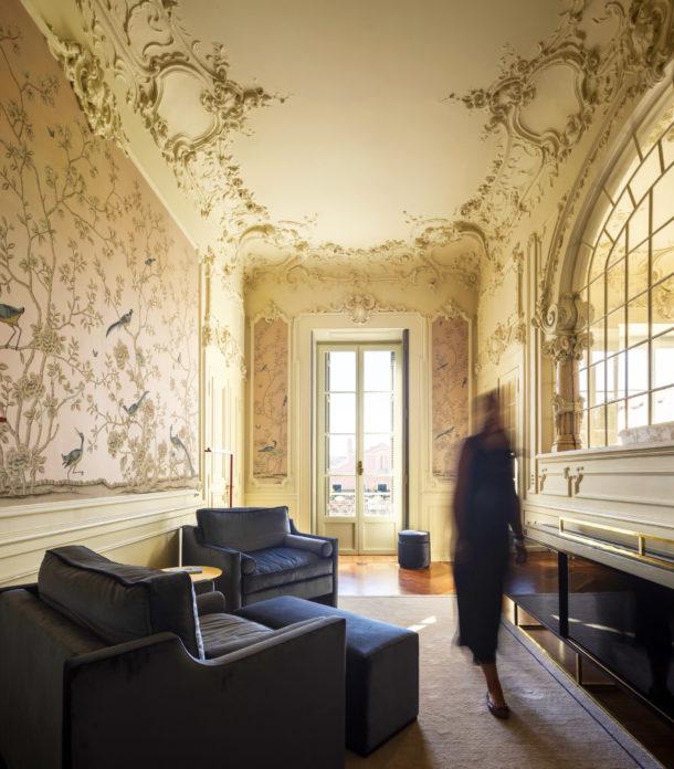 verride-palacio-santa-catarina-photo-by-fernando-guerra-sancha-trindade-a-cidade-na-ponta-dos-dedos3