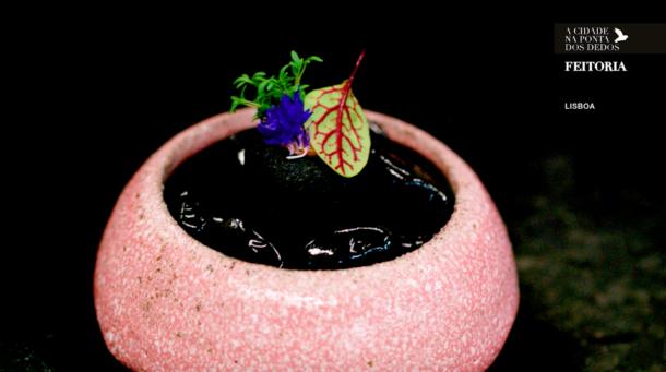 feitoria-chef-joao-rodrigues-a-cidade-na-ponta-dos-dedos-de-sancha-trindade7