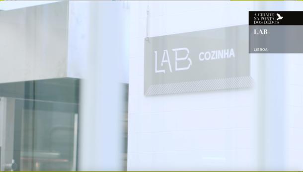 lab-a-cidade-na-ponta-dos-dedos-de-sancha-trindade13