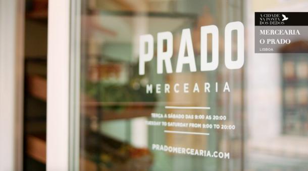 prado-mercearia-a-cidade-na-ponta-dos-dedos-de-sancha-trindade11