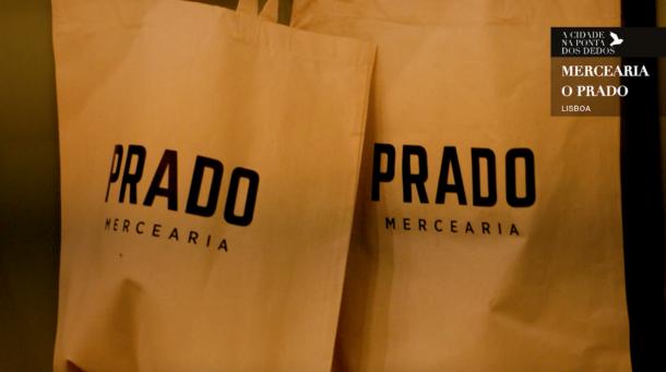 prado-mercearia-a-cidade-na-ponta-dos-dedos-de-sancha-trindade5
