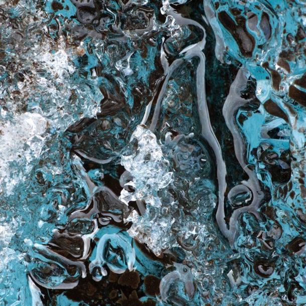 baobab-elements-a-cidade-na-ponta-dos-dedos-de-sancha-trindade7