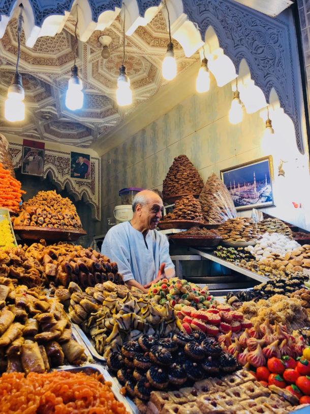 be-touched-in-marrakech-por-henrique-sa-pessoa-a-cidade-na-ponta-dos-dedos-de-sancha-trindade16