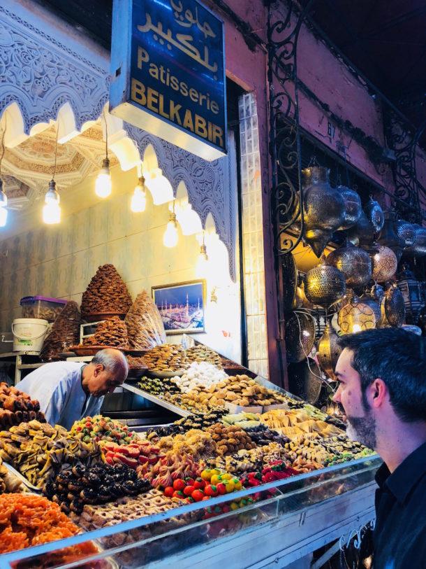 be-touched-in-marrakech-por-henrique-sa-pessoa-a-cidade-na-ponta-dos-dedos-de-sancha-trindade18