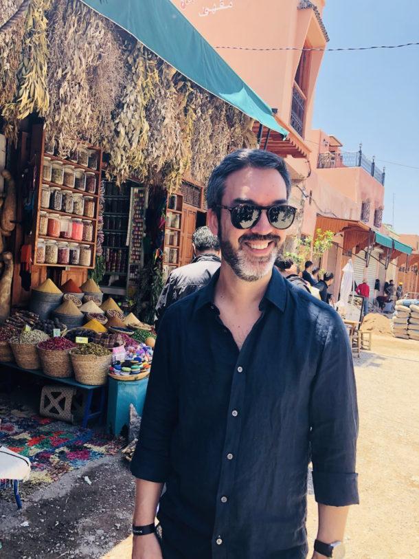 be-touched-in-marrakech-por-henrique-sa-pessoa-a-cidade-na-ponta-dos-dedos-de-sancha-trindade19
