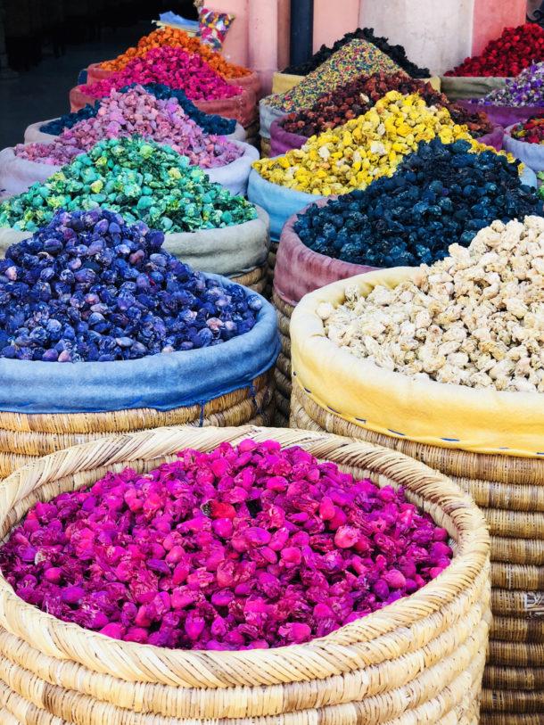 be-touched-in-marrakech-por-henrique-sa-pessoa-a-cidade-na-ponta-dos-dedos-de-sancha-trindade21