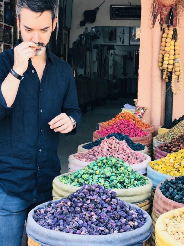 be-touched-in-marrakech-por-henrique-sa-pessoa-a-cidade-na-ponta-dos-dedos-de-sancha-trindade22