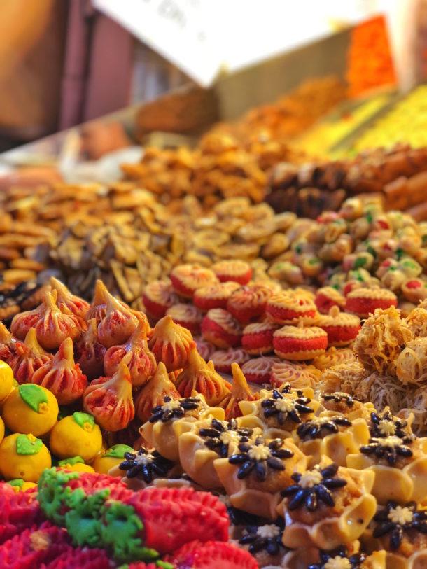 be-touched-in-marrakech-por-henrique-sa-pessoa-a-cidade-na-ponta-dos-dedos-de-sancha-trindade24