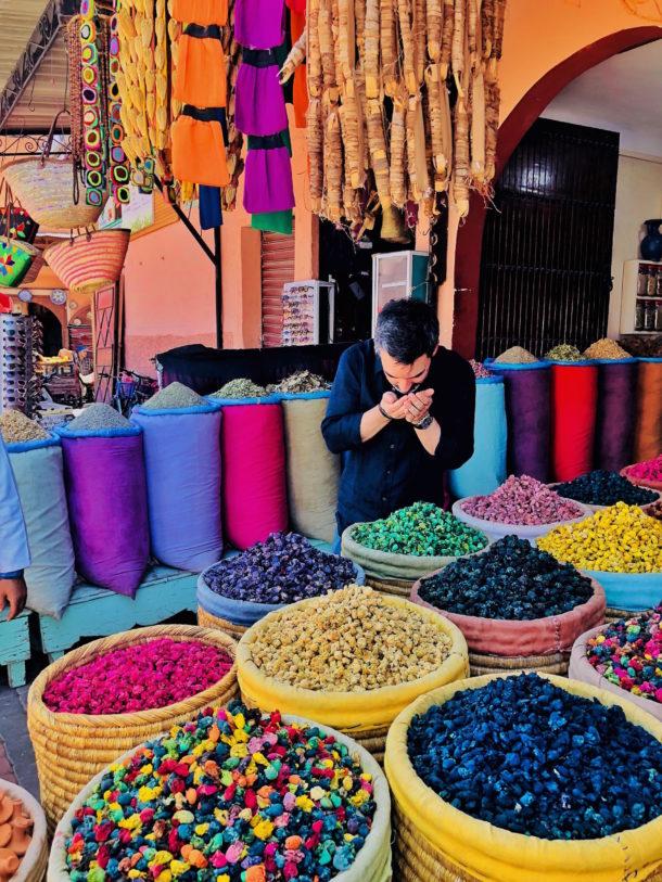 be-touched-in-marrakech-por-henrique-sa-pessoa-a-cidade-na-ponta-dos-dedos-de-sancha-trindade27