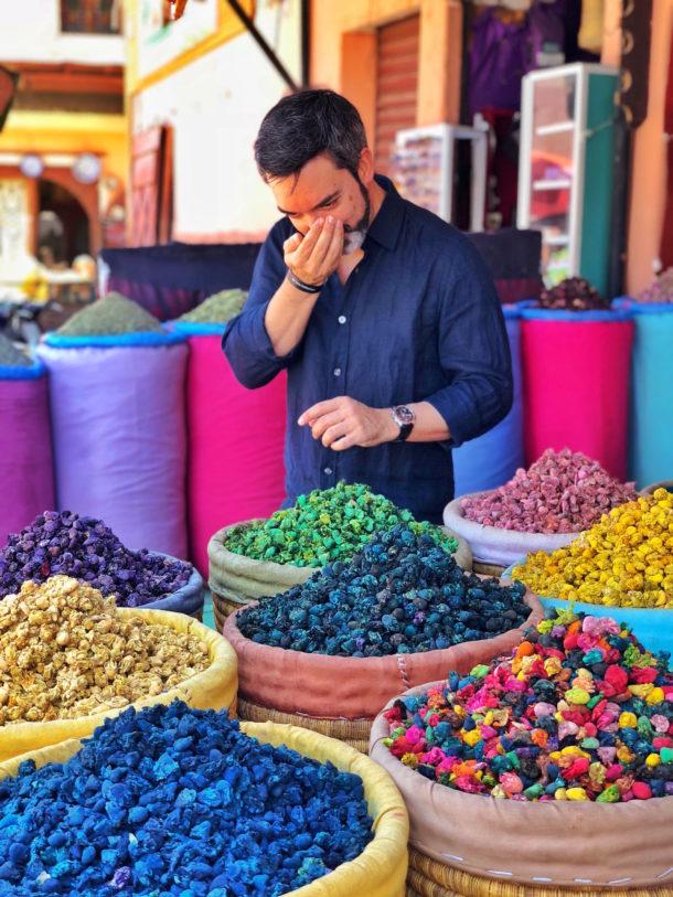 be-touched-in-marrakech-por-henrique-sa-pessoa-a-cidade-na-ponta-dos-dedos-de-sancha-trindade28