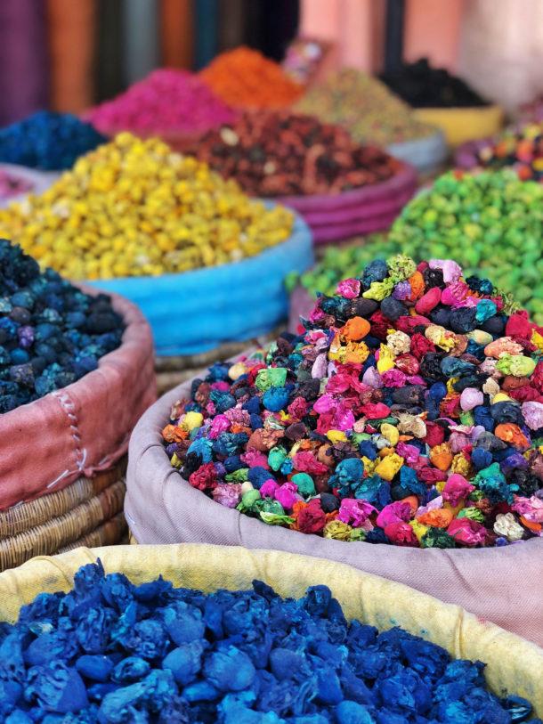 be-touched-in-marrakech-por-henrique-sa-pessoa-a-cidade-na-ponta-dos-dedos-de-sancha-trindade29
