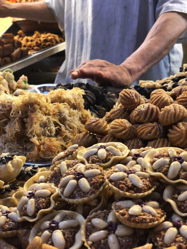be-touched-in-marrakech-por-henrique-sa-pessoa-a-cidade-na-ponta-dos-dedos-de-sancha-trindade3