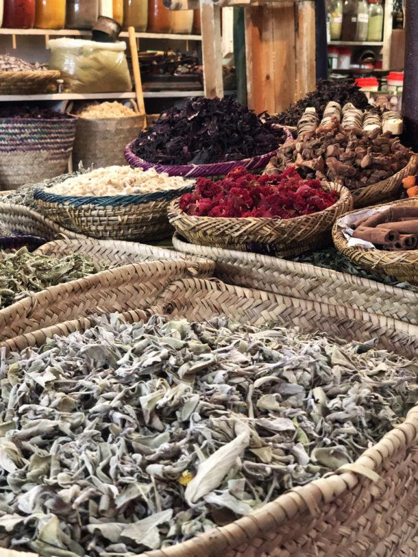be-touched-in-marrakech-por-henrique-sa-pessoa-a-cidade-na-ponta-dos-dedos-de-sancha-trindade5
