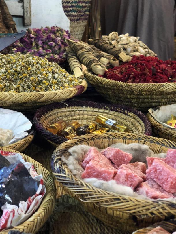 be-touched-in-marrakech-por-henrique-sa-pessoa-a-cidade-na-ponta-dos-dedos-de-sancha-trindade6