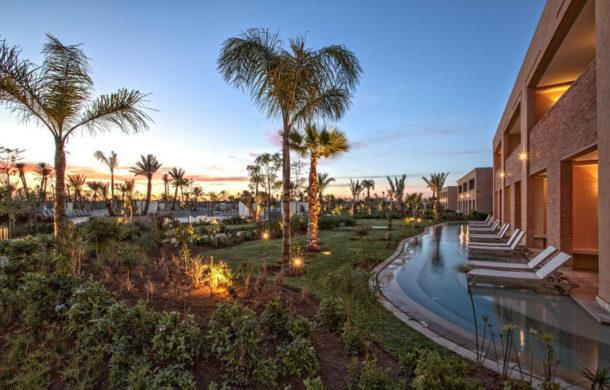 be-touched-in-marrakech-por-henrique-sa-pessoa-a-cidade-na-ponta-dos-dedos-de-sancha-trindade7