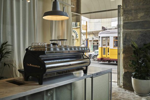 comoba-cafe-lisboa-a-cidade-na-ponta-dos-dedos-de-sancha-trindade1