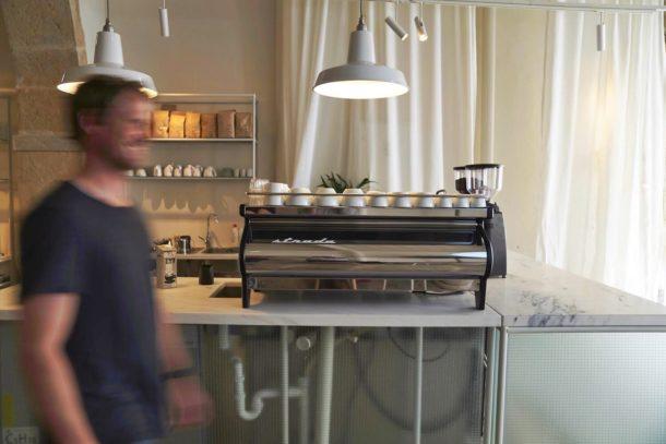 comoba-cafe-lisboa-a-cidade-na-ponta-dos-dedos-de-sancha-trindade2