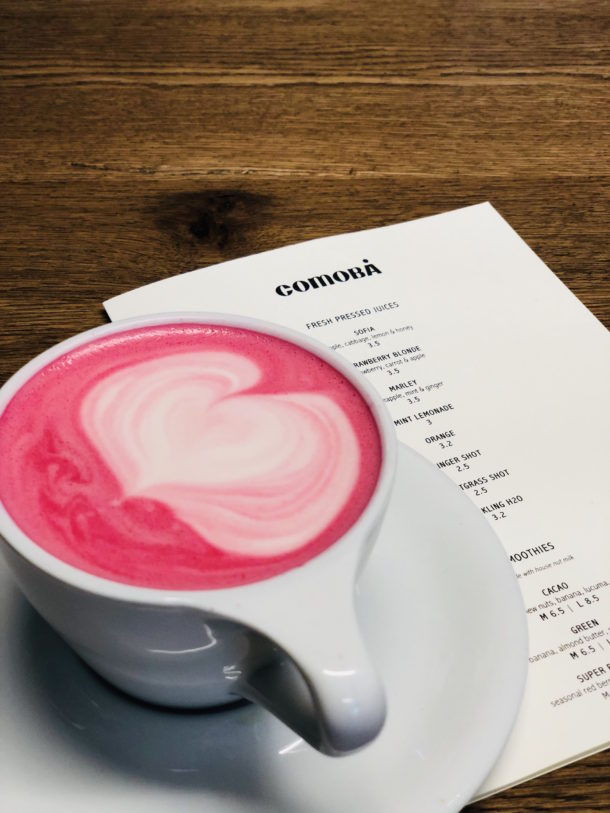 comoba-cafe-lisboa-a-cidade-na-ponta-dos-dedos-de-sancha-trindade9