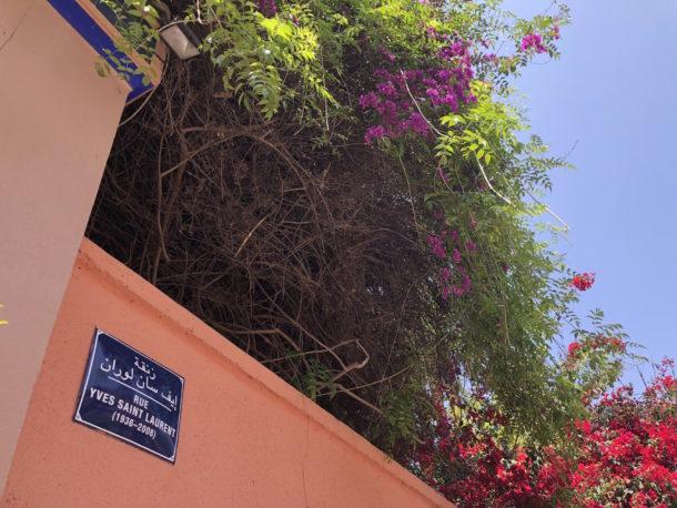 marraqueche-marrocos-tap-a-cidade-na-ponta-dos-dedos-de-sancha-trindade10