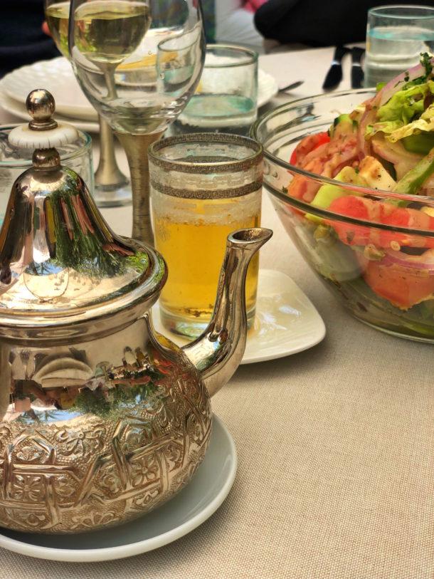 marraqueche-marrocos-tap-a-cidade-na-ponta-dos-dedos-de-sancha-trindade13
