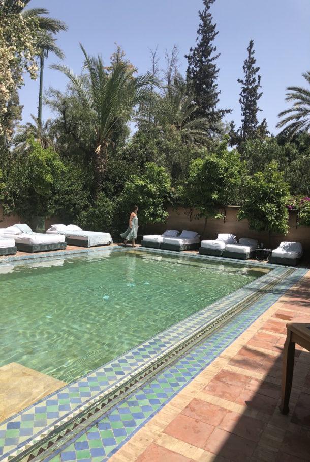 marraqueche-marrocos-tap-a-cidade-na-ponta-dos-dedos-de-sancha-trindade15