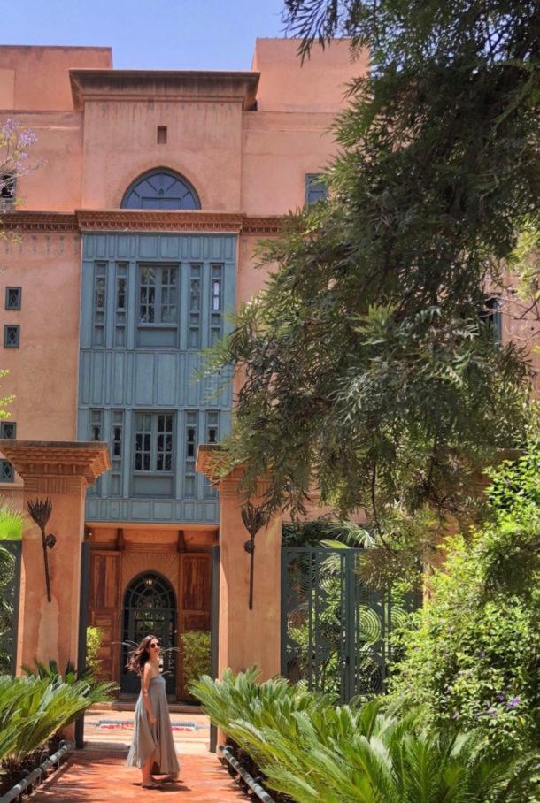 marraqueche-marrocos-tap-a-cidade-na-ponta-dos-dedos-de-sancha-trindade16