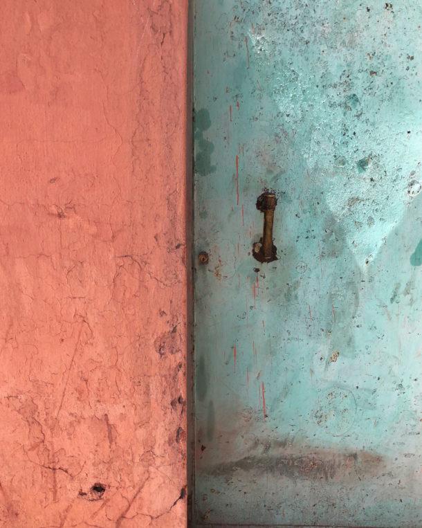 marraqueche-marrocos-tap-a-cidade-na-ponta-dos-dedos-de-sancha-trindade17
