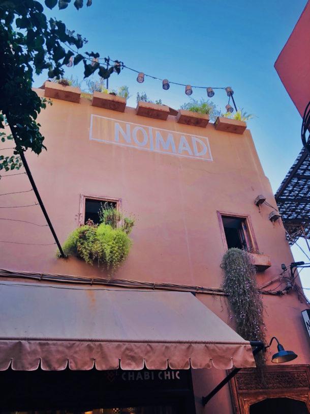 marraqueche-marrocos-tap-a-cidade-na-ponta-dos-dedos-de-sancha-trindade27