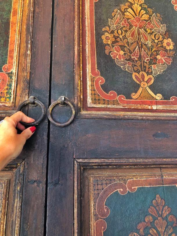 marraqueche-marrocos-tap-a-cidade-na-ponta-dos-dedos-de-sancha-trindade34