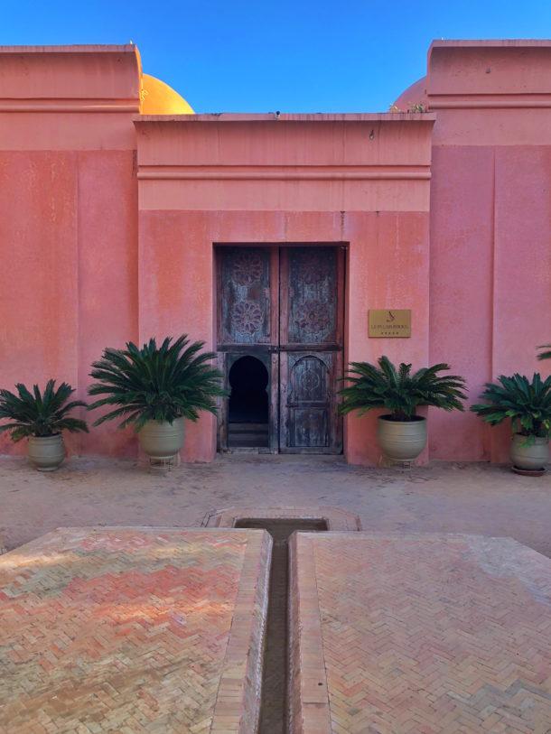 marraqueche-marrocos-tap-a-cidade-na-ponta-dos-dedos-de-sancha-trindade38