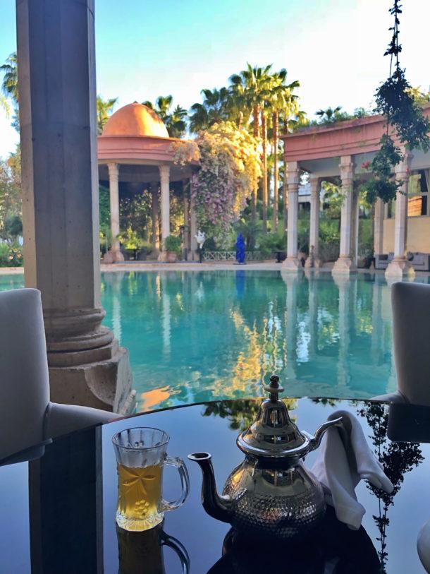 marraqueche-marrocos-tap-a-cidade-na-ponta-dos-dedos-de-sancha-trindade43