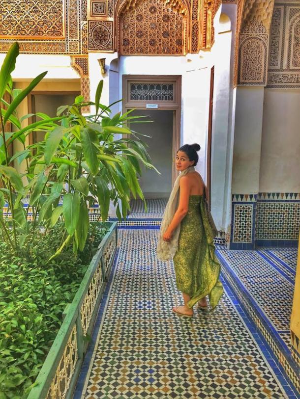 marraqueche-marrocos-tap-a-cidade-na-ponta-dos-dedos-de-sancha-trindade45