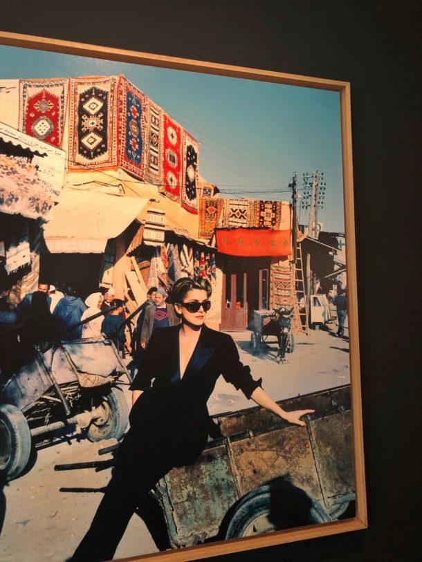 marraqueche-marrocos-tap-a-cidade-na-ponta-dos-dedos-de-sancha-trindade6