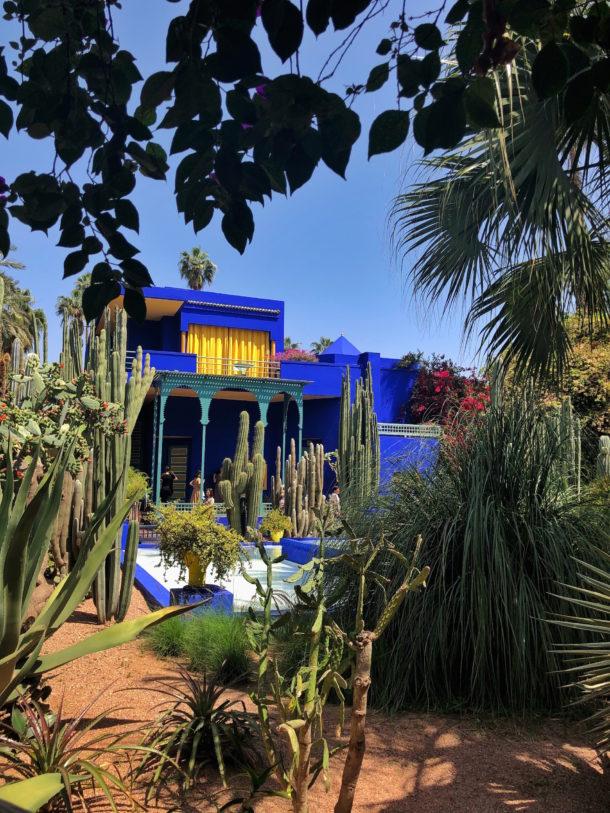 marraqueche-marrocos-tap-a-cidade-na-ponta-dos-dedos-de-sancha-trindade7