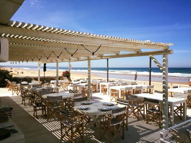 praia-da-princesa-miguel-simoes-de-almeida-caparica-a-cidade-na-ponta-dos-dedos-de-sancha-trindade5