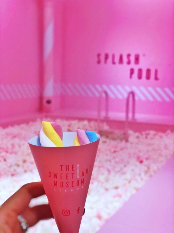 sweet-art-museum-lisbon-a-cidade-na-ponta-dos-dedos-de-sancha-trindade11