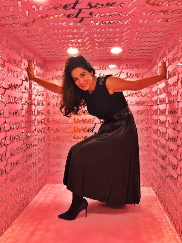 sweet-art-museum-lisbon-a-cidade-na-ponta-dos-dedos-de-sancha-trindade17
