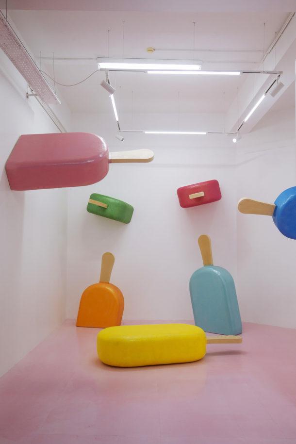 sweet-art-museum-lisbon-a-cidade-na-ponta-dos-dedos-de-sancha-trindade2