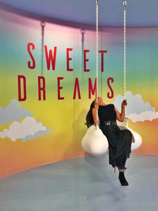 sweet-art-museum-lisbon-a-cidade-na-ponta-dos-dedos-de-sancha-trindade21
