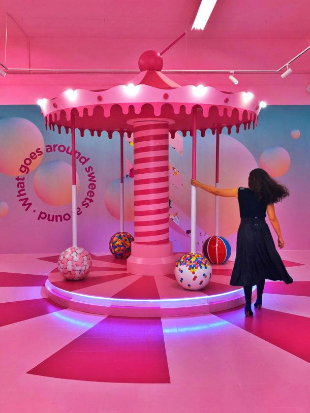 sweet-art-museum-lisbon-a-cidade-na-ponta-dos-dedos-de-sancha-trindade22