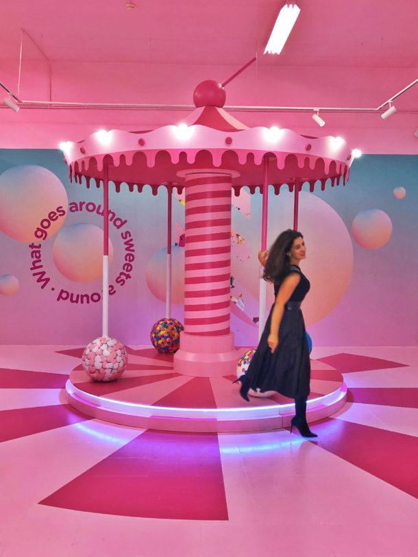 sweet-art-museum-lisbon-a-cidade-na-ponta-dos-dedos-de-sancha-trindade23