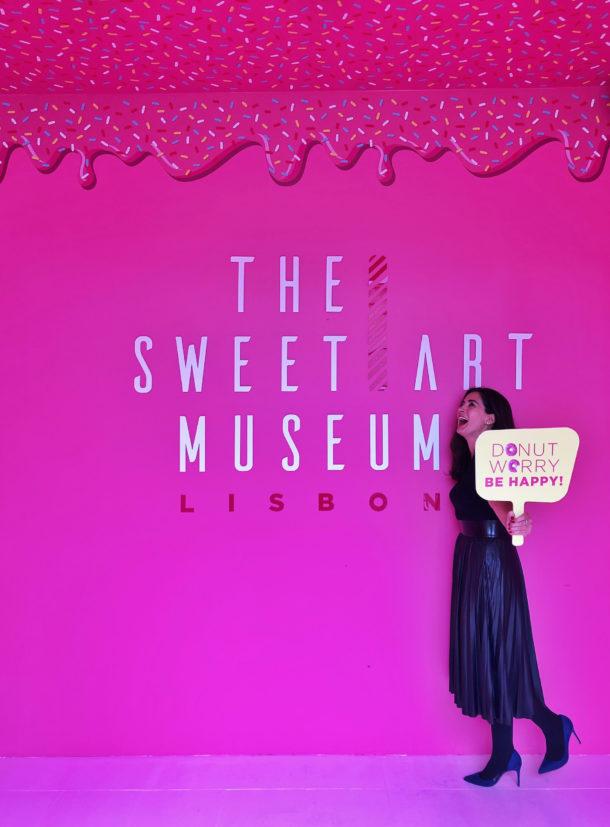 sweet-art-museum-lisbon-a-cidade-na-ponta-dos-dedos-de-sancha-trindade25